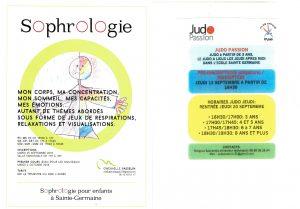 judo et sophrologie 001