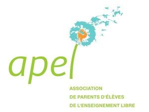 logo_apel